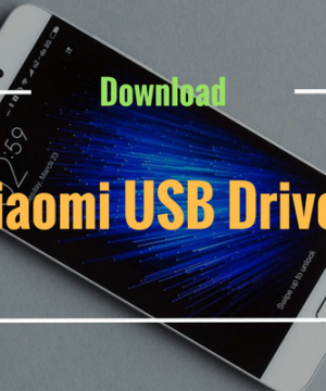 Download-Xiaomi-USB-Drivers-for-Windows